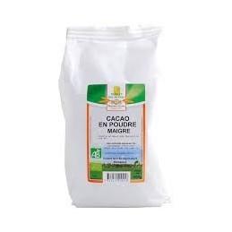 CACAO MAIGRE 500G