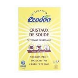 CRISTAUX SOUDE 500G