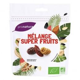 MELANGE SUPER FRUITS 125G