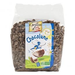 CEREALES CHOCO LUNE