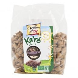 CEREALES KA'RE FOURRE CHOCOLINETTE