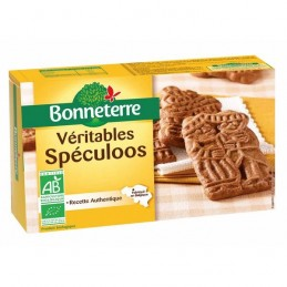 SPECULOOS VERITABLES