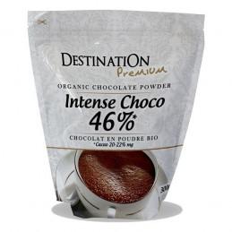 INTENSE CHOCO 46%