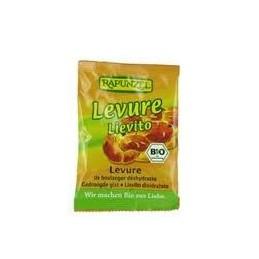 LEVURE BOULANGER DESHYDRATEE 9G