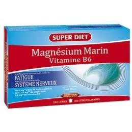 AMP MAGNESIUM MARIN-B6