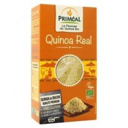 QUINOA REAL BLANC 500G