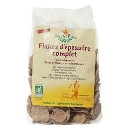 FLAKES EPEAUTRE COMPLET 200G