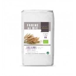 Farine Ble T65 France 1kg
