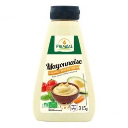 Mayonnaise Moutarde De...