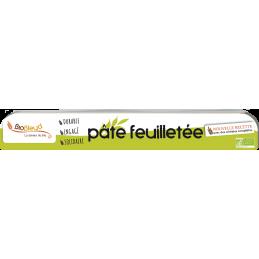 Pate Feuilletee Derouler 230g