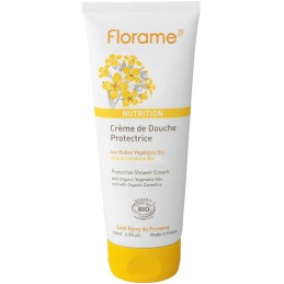 Creme Douche Protectrice