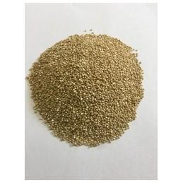 Vrac Quinoa Kg - 100g