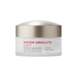 Absolute Creme Jour Light