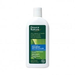Shampooing Anti Pell 250ml
