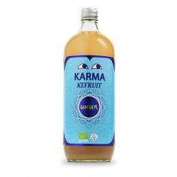 Kefruit Ginger 1l