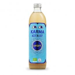 Kefruit Ginger 500ml