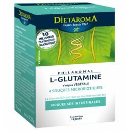 Philaromal L Glutamine...