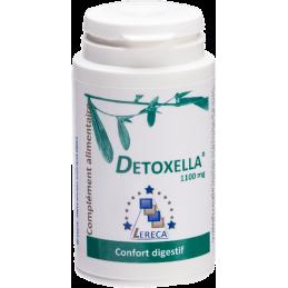 Detoxella