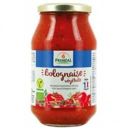 Sauce Bolognaise Vegetale 510g