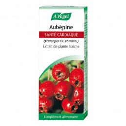 Epf Aubepine 50ml