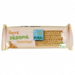 Barre Sesame 25g