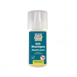 Spray Lotion Anti...