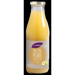 Nectar Poire Provence 75cl