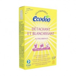 Detachant Blanchissant Au...