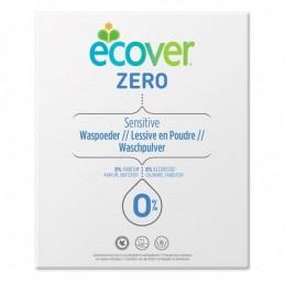 Lessive Poudre Zero 1.2kg
