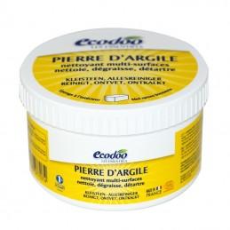 Pierre D'Argile 300g