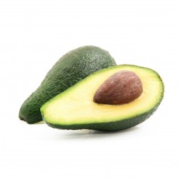 Avocat Piece