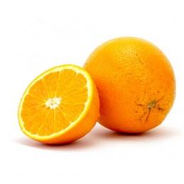 Orange Naveline - 100g