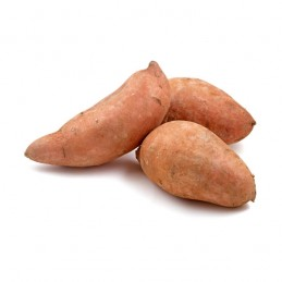 Patate Douce - 100g