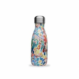 Bouteille Qwetch Arty 260ml