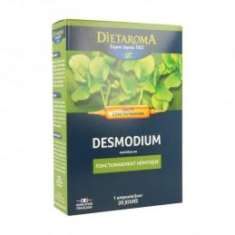 Amp Desmodium Forte 20amp