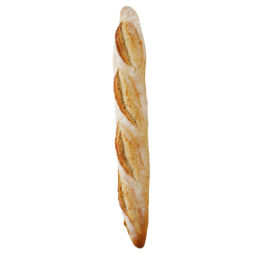 Baguette Tradition F 275g B