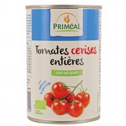 Tomates Cerises Fraiches...