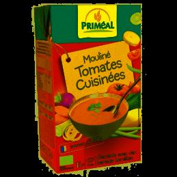 Mouline Tomates Cuisinees 1l
