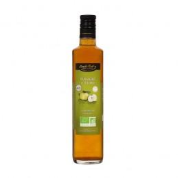 Vinaigre Cidre 5° Pommes...