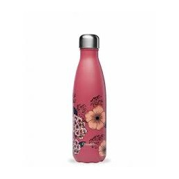 Bouteille Qwetch Anemone 500ml