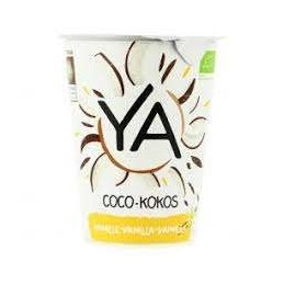 Dessert Vegetal Coco...