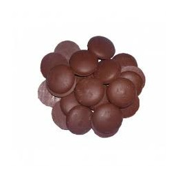 Vrac Palet Chocolat Noir...