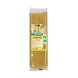 Spaghetti 1/2 Complets 500g