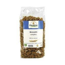 Ressorts Complets 500g