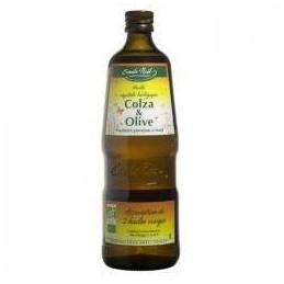 Huile Colza Olive 1l
