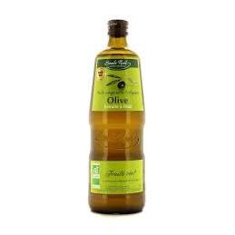 Huile Olive Vierge Fruite...