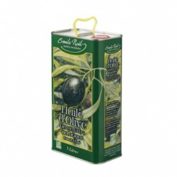 Huile Olive Vierge Extra...