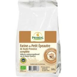 Farine Petit Épeautre Hte...