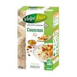 Couscous Riz 375g