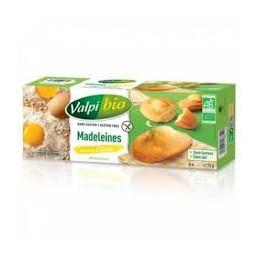Madeleine Aux Citron 170g